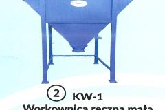 Workownica-KW-1