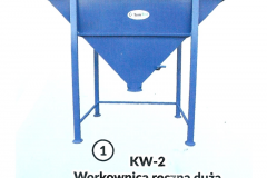 Workownica-KW-2