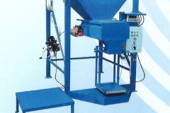Workownica-polautomatyczna-AT-2