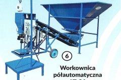 Workownica-polautomatyczna-AT-3A