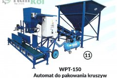 automat-kruszyw-wpt-150