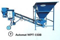automat-wpt-150b