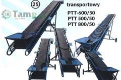 przenosniki-transportowe-tamrol