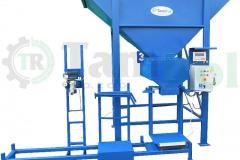 workownica-polautomatyczna-tamrol